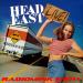 head-east-live-radiomink