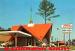 howard-johnsons-radiomink