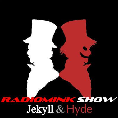 jekyll-hyde-radiomink