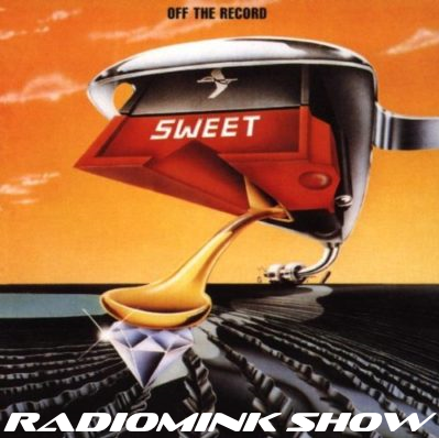 sweet-off-the-record-radiomink