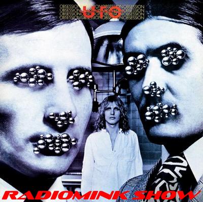 ufo-obsession-radiomink-show