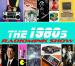 1980s-radiomink