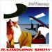 bad-company-desolation-angels-radiomink
