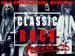 classic-rock-n-roll-radiomink