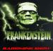 frankenstein-radiomink