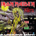 iron-maiden-killers-radiomink