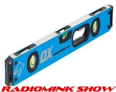 level-2-radiomink