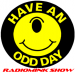 odd-day-radiomink