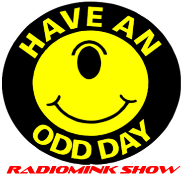 odd-day-radiomink