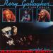 rory-gallagher-stage-struck-radiomink