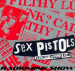 sex-pistols-filthy-lucre-radiomink