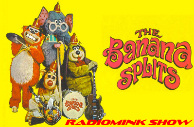 the-banana-splits-radiomink