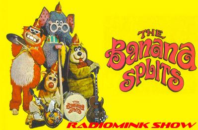 the-banana-splits-radiomink