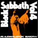 black-sabbath-vol-4-radiomink