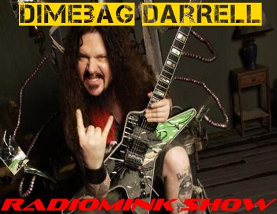 dimebag-darrell-radiomink