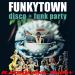 funkytown-radiomink