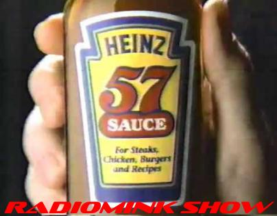 heinz-57-sauce-radiomink