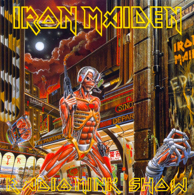 iron-maiden-somewhere-in-time-radiomink