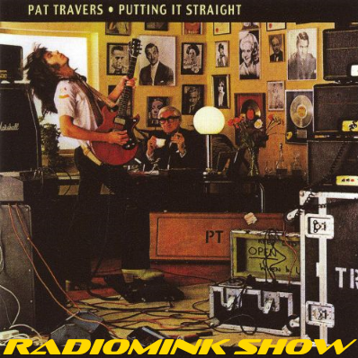 pat-travers-putting-it-straight-radiomink