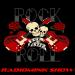 rock-n-roll-4ever-radiomink