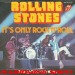 rolling-stones-its-only-rock-n-roll-radiomink