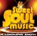 sweet-soul-music-radiomink