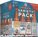 variety-pack-radiomink