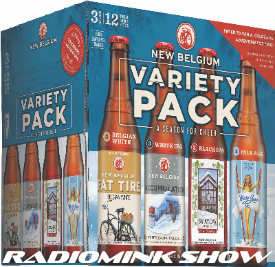variety-pack-radiomink