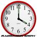 clock-radiomink