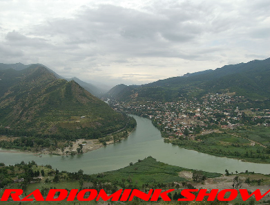 confluence-radiomink