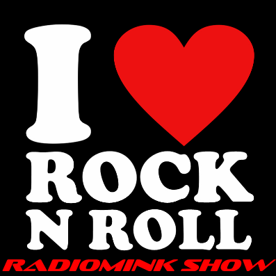 i-love-rock-n-roll-radiomink