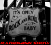 its-only-rock-and-roll-radiomink