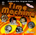 ktel-time-machine-radiomink