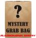 mystery-grab-bag-radiomink-2