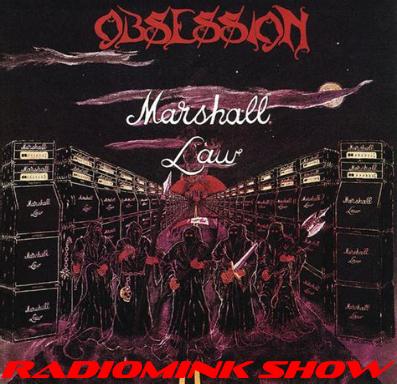 obsession-marshall-law-radiomink