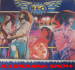 reo-speedwagon-you-get-what-you-play-for-radiomink
