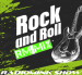 rock-and-roll-mix-radiomink