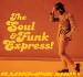 soul-funk-express-radiomink