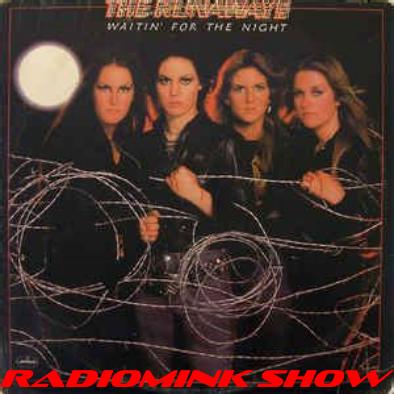 the-runaways-waitin-for-the-night-radiomink