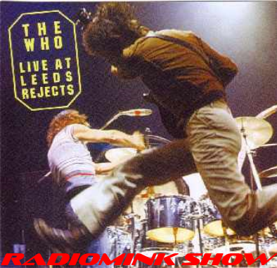 the-who-live-at-leeds-radiomink-2