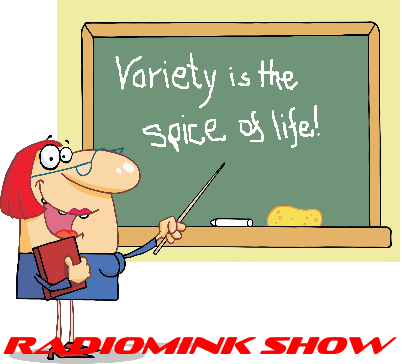 variety-is-the-spice-of-life-radiomink