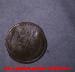 1958-penny-reverse-radiomink