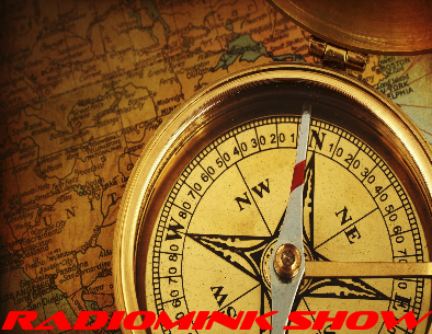 compass-radiomink