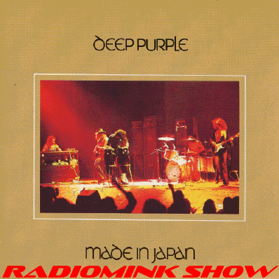 deep-purple-made-in-japan-radiomink