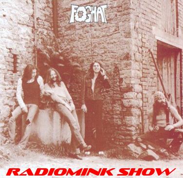 foghat-1-radiomink