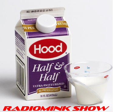 half-half-radiomink