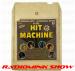 ktel-hit-machine-radiomink