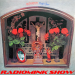night-sun-mournin-radiomink
