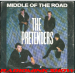 pretenders-middle-of-the-road-radiomink