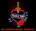 rock-roll-radiomink